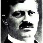 Hans Blom Peterson